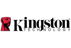 Kingston Technologies