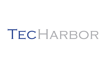TechHarbor logo