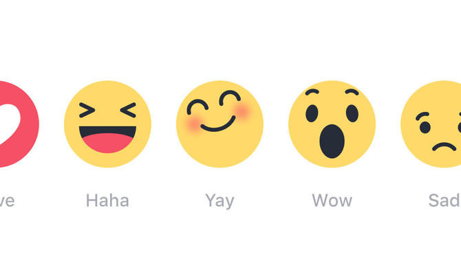 facebook-reactions2